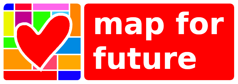 Map For Future